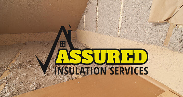 You Gotta Keep it Insulated: Introducing Assured Insulation